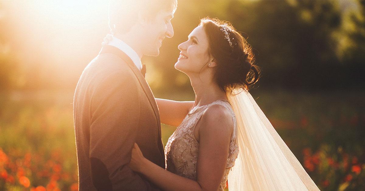 Dating kärleks dikter